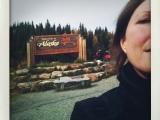 Day 18. ALASKA!!!