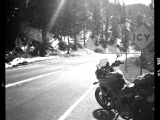 Best time to ride inLA