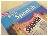 """""""Hablas Espanol?"""""""