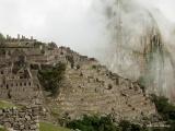 Peru, Interrupted. – Pt.2